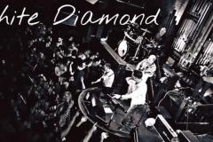 White-Diamond-BW